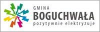 4 Gmina Boguchwała