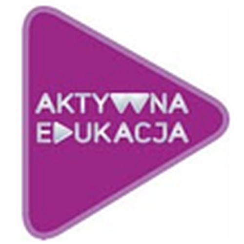 Aktywna Edukacja w szkole