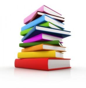 Podręczniki na nowy rok szkolny!
