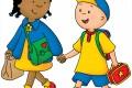 Zasady odbioru dzieci z Zerówki