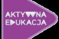 Raport AKTYWNA EDUKACJA Semestr 1- 2014/2015