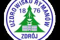 Bezpłatna oferta leczenia uzdrowiskowego dla dzieci i młodzieży  w Rymanowie Zdroju