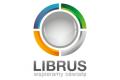 Od 01 września dziennik elektroniczny LIBRUS w naszej szkole