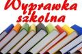 Wyprawka szkolna 2015/2016