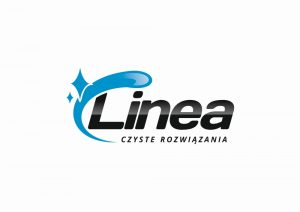 Logo Linea JPG