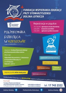 Politechnika Dziecięca _Rzeszów_2016 (1)
