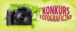konkurs-fotograficzny