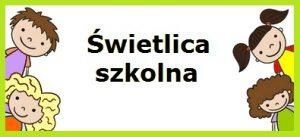 swietlica_logo