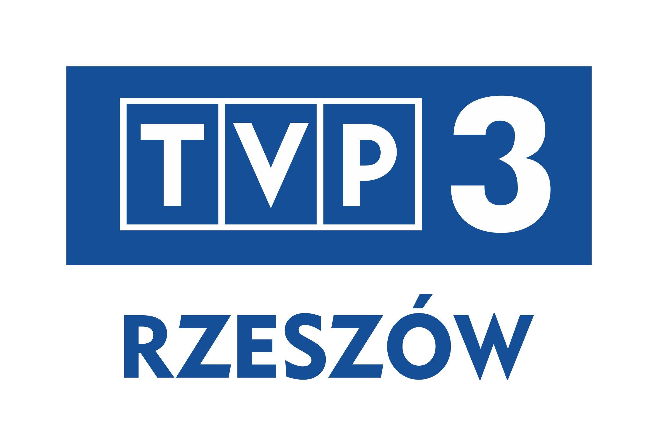 Uroczystość w Zgłobniu w TVP i Radiu Rzeszów!