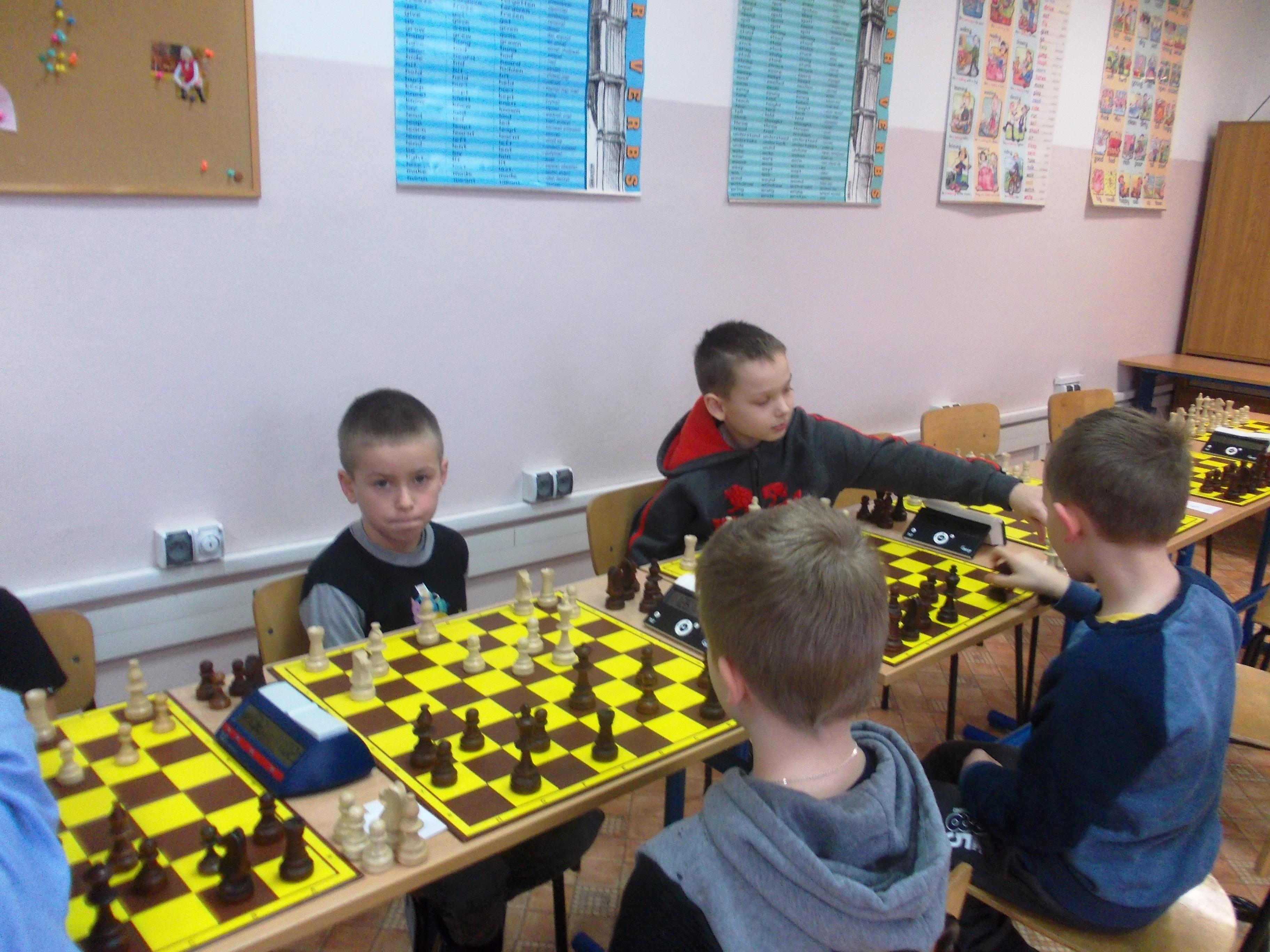 szachy18 001