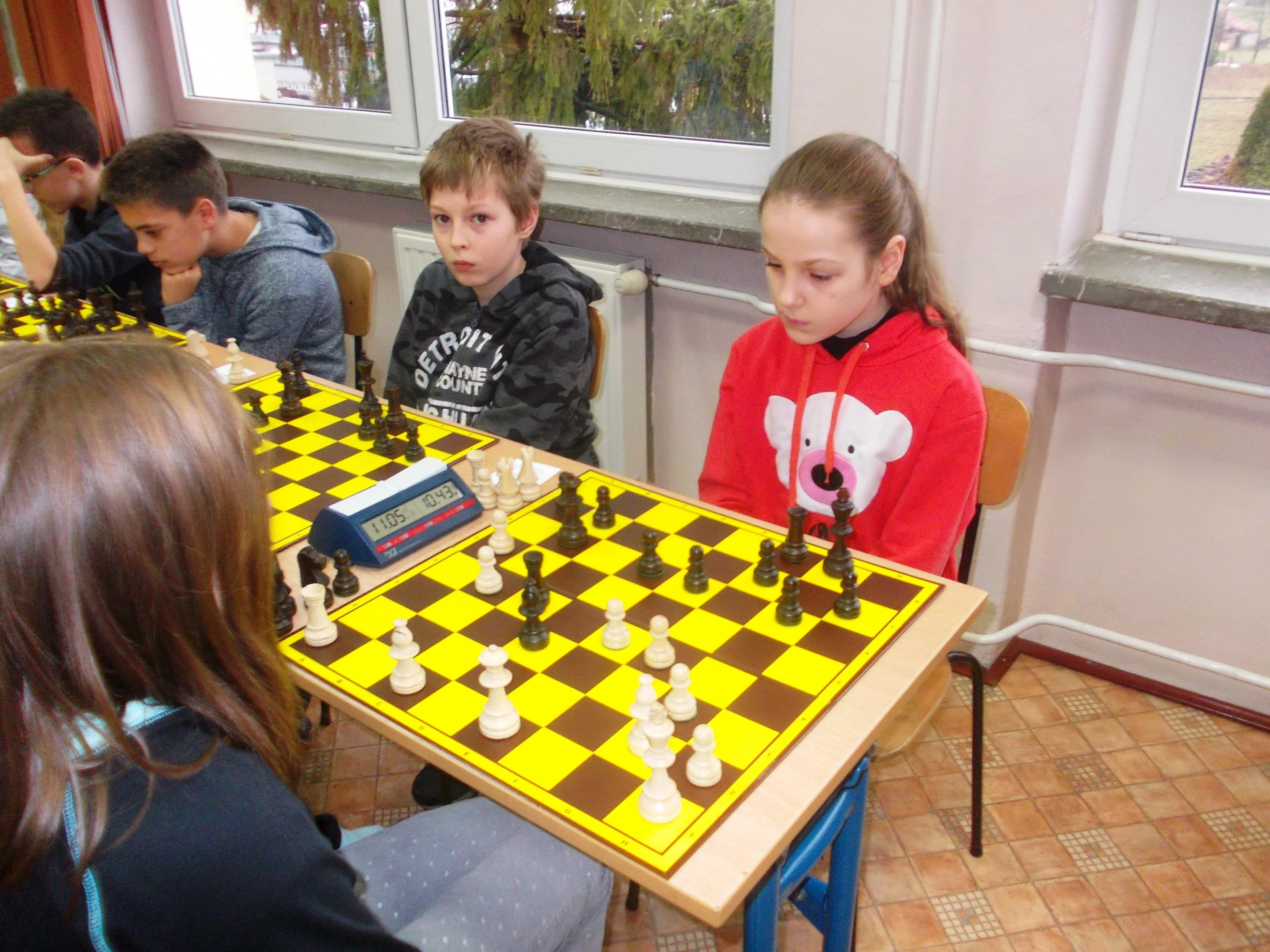 szachy18 002