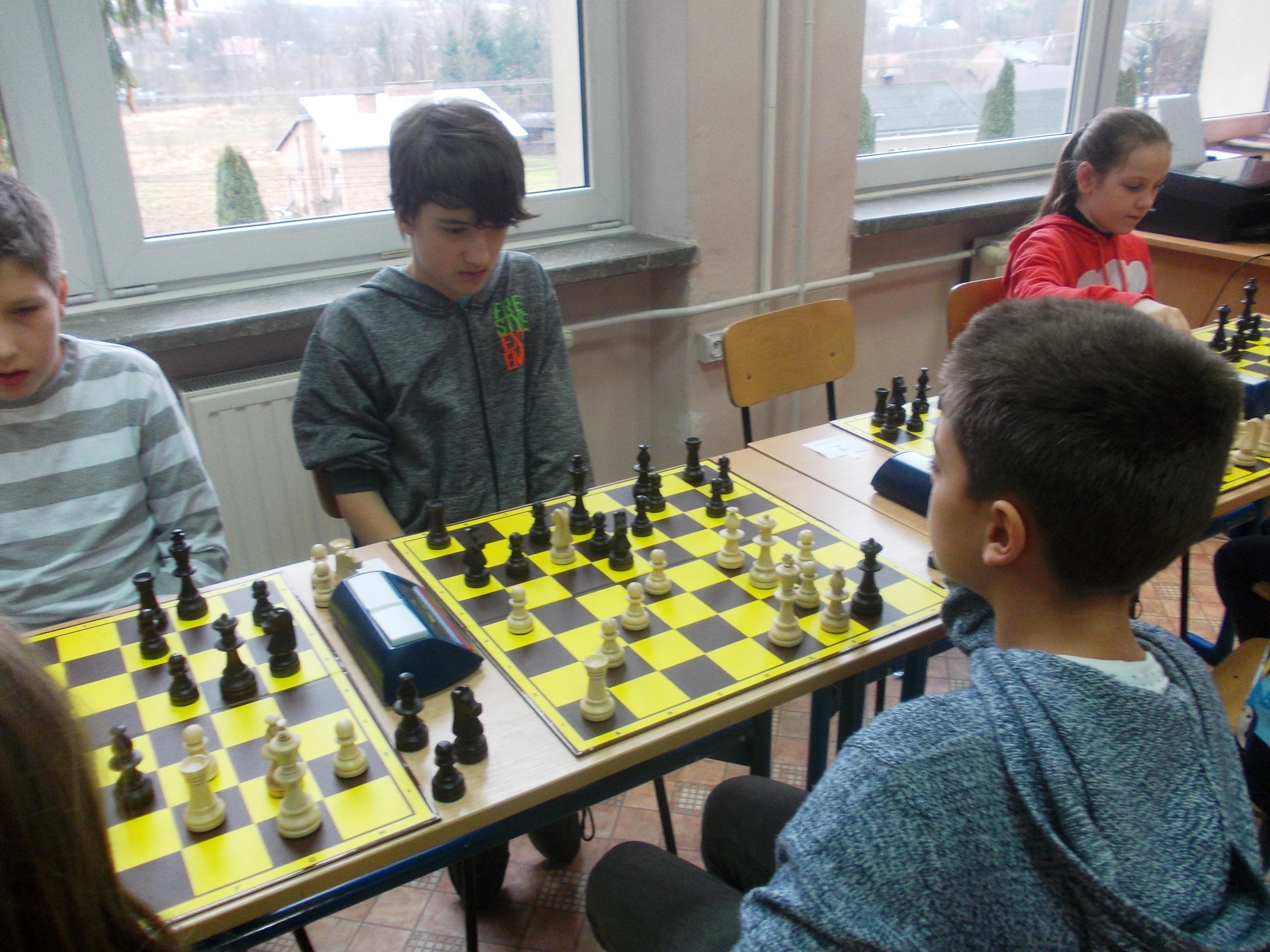 szachy18 003