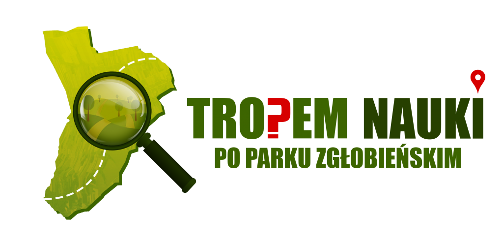 Tropem_Logo