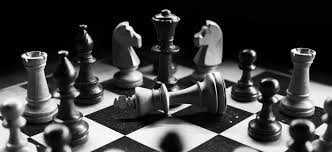 Zapraszamy do udziału w turnieju szachowym!