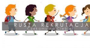 rekrutacja_do_szkol_i_przedszkoli_w_roku_szkolnym_2018_2019,182017 (1)